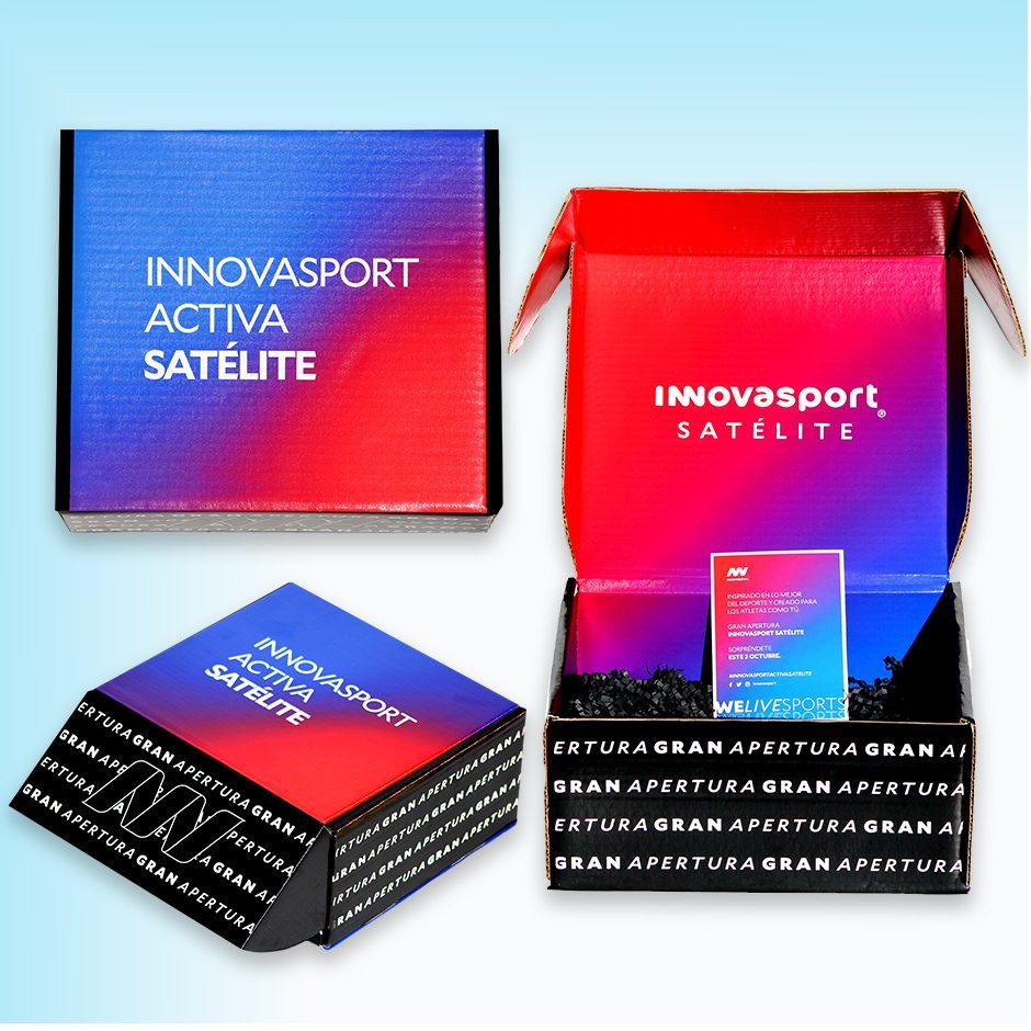 Cajas-impresas-innova