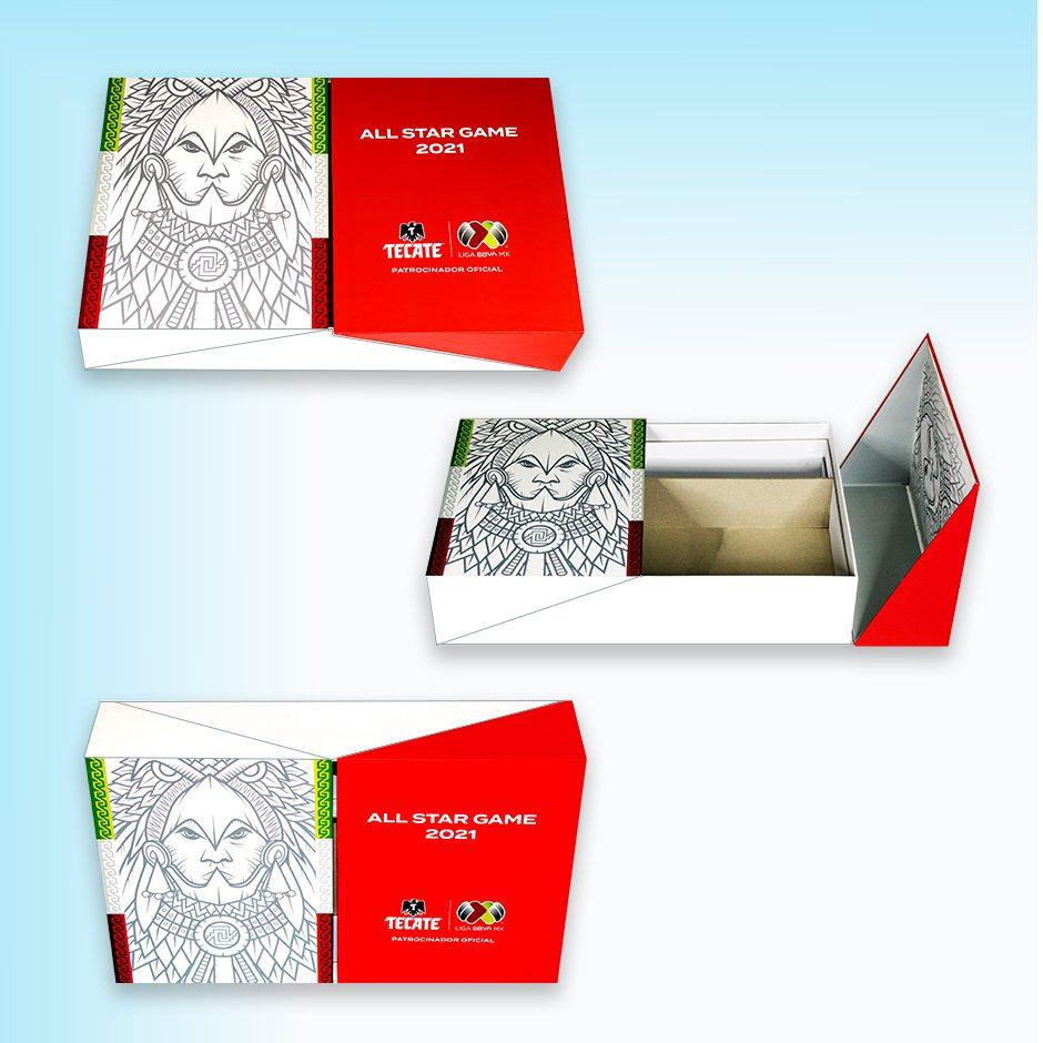 Cajas-impresas-tecate3
