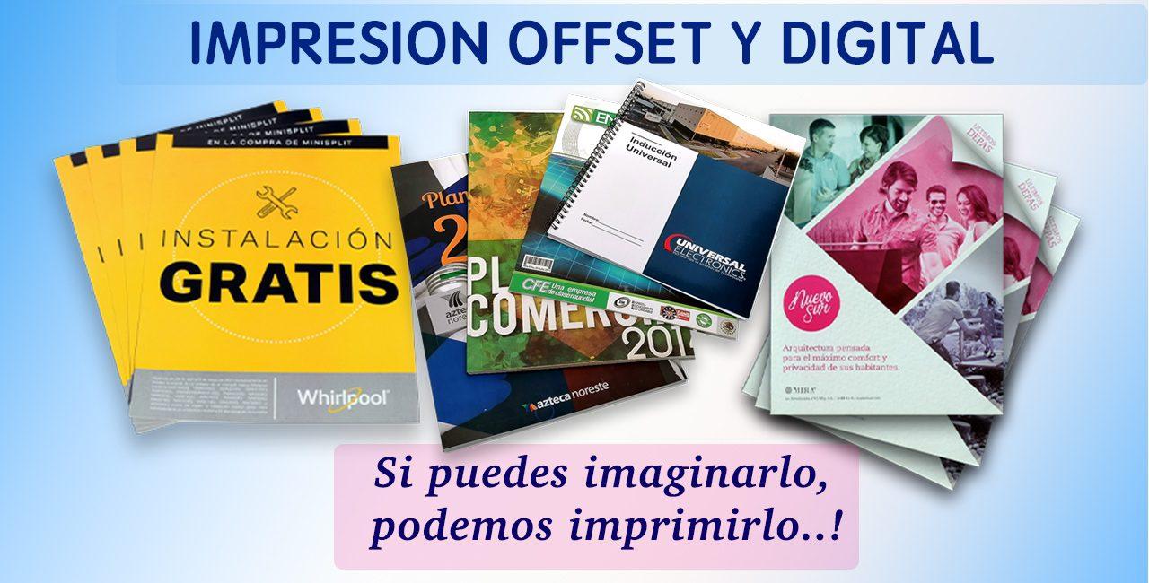 Impresion-Offset-y-Digital (1)
