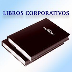 LibrosCorporativos (1)