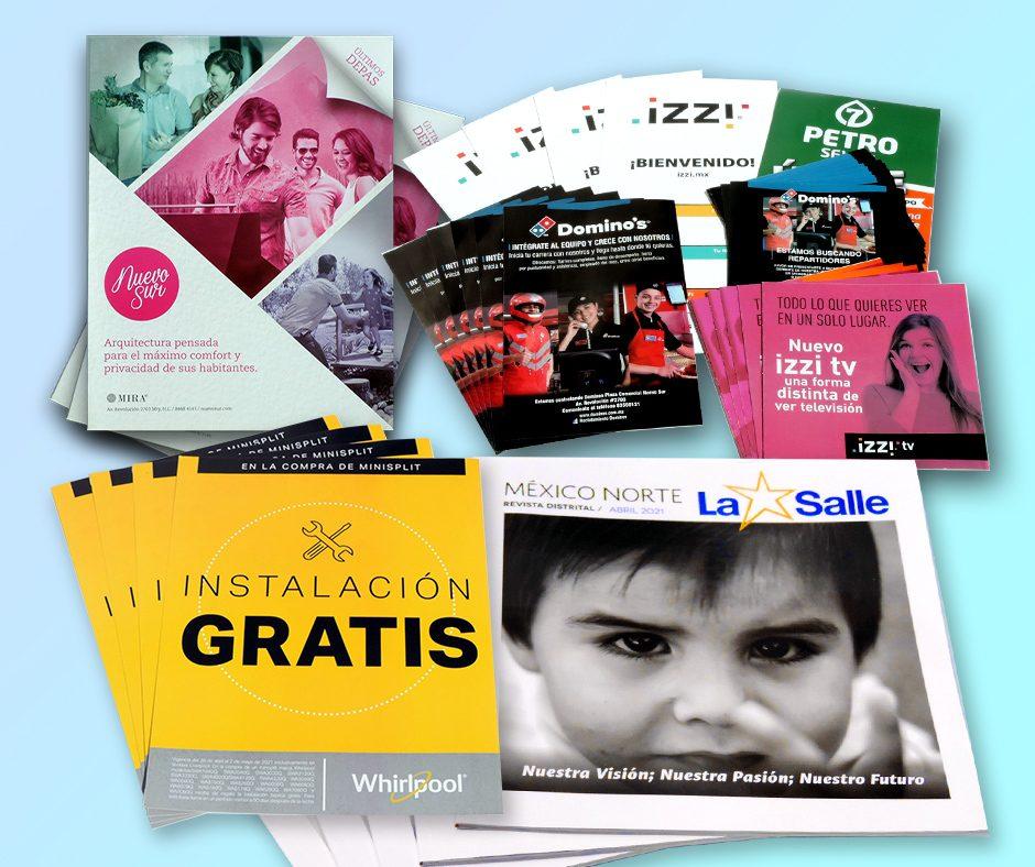 PublicidadImpresa (1)
