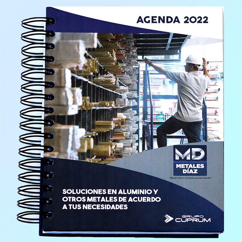agenda-2022-6
