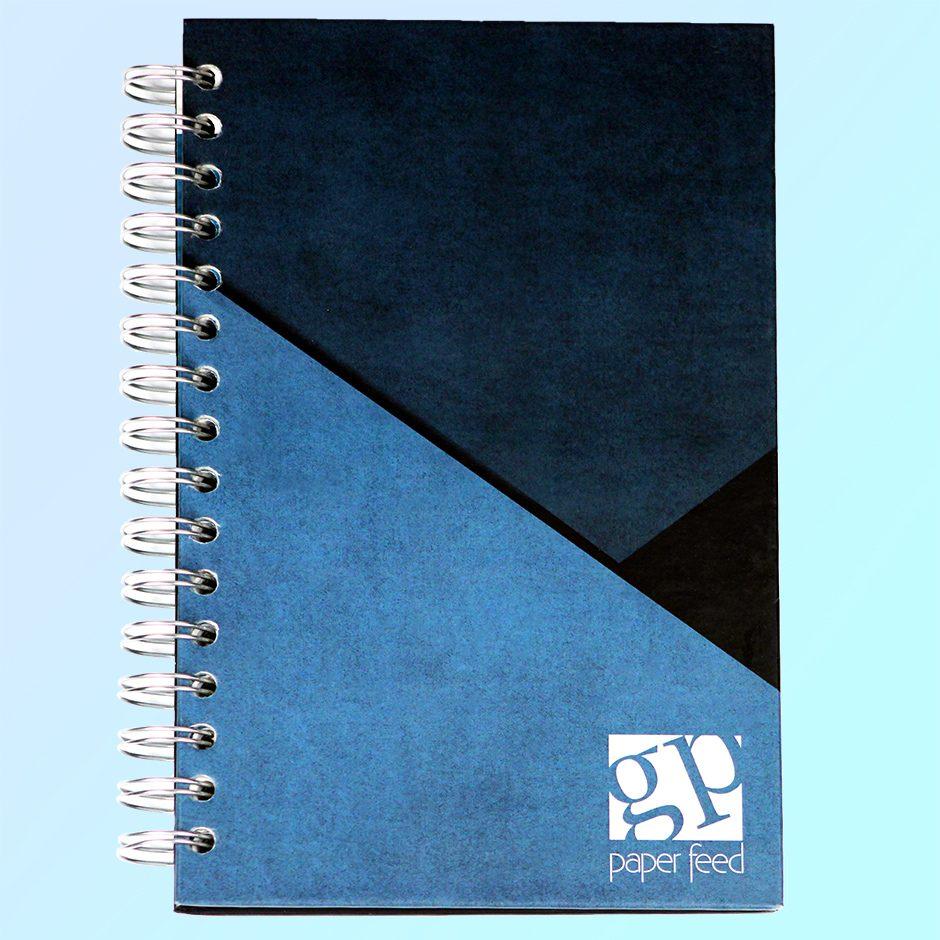 agenda-2022-8