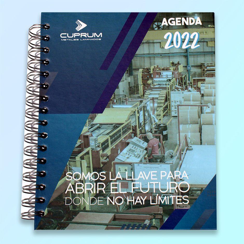 agenda-7
