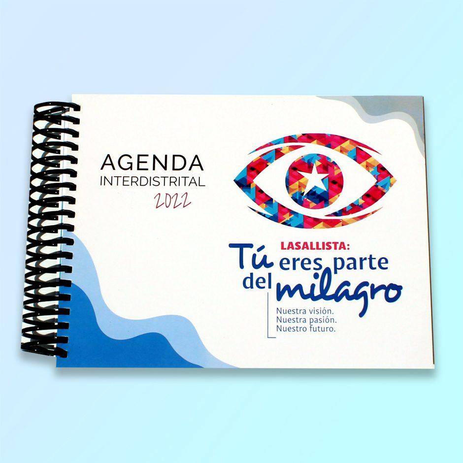 agenda-9