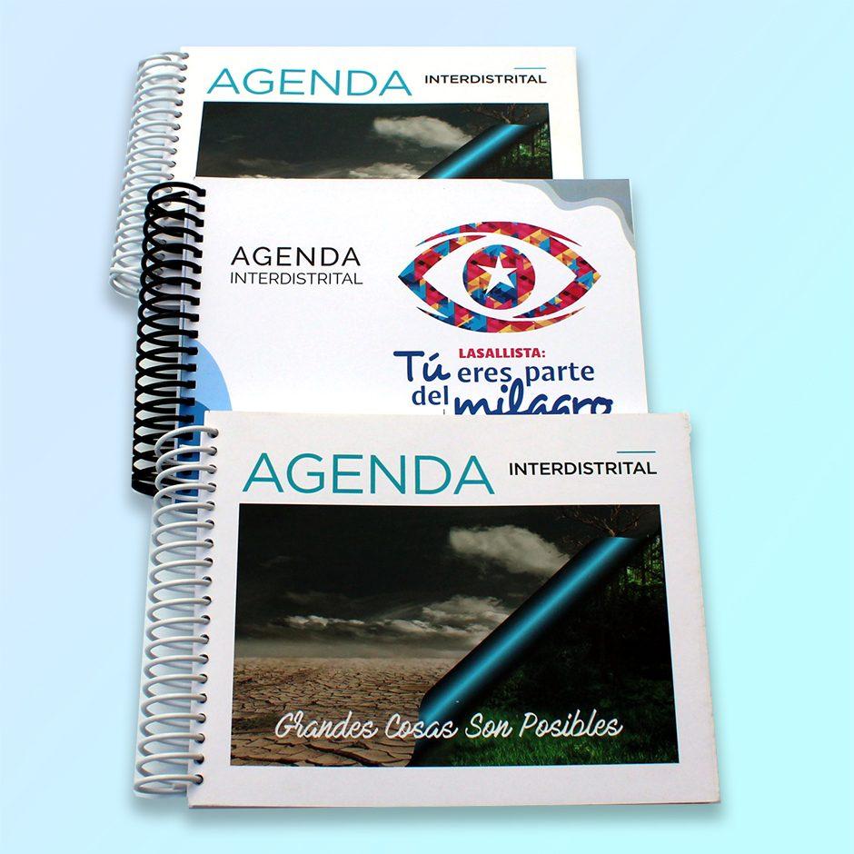 agendas-3