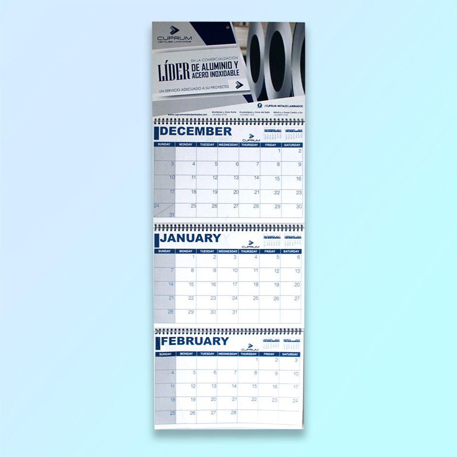 calendario-32
