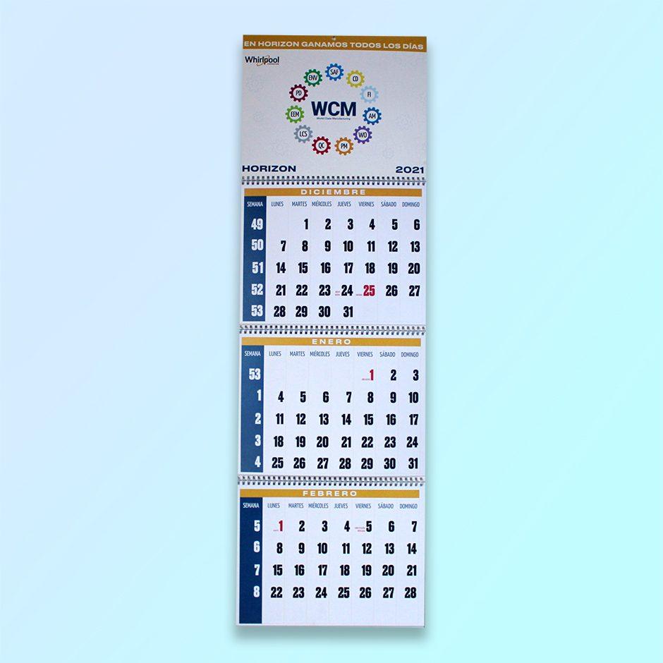 calendario-33