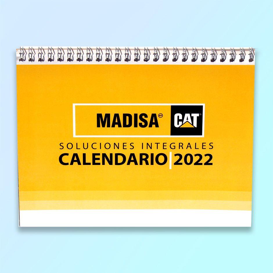 calendarios-13