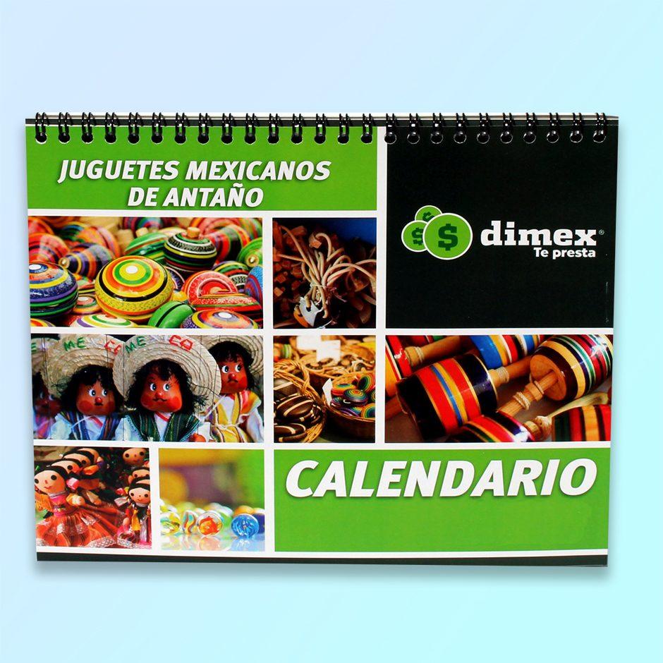 calendarios-22