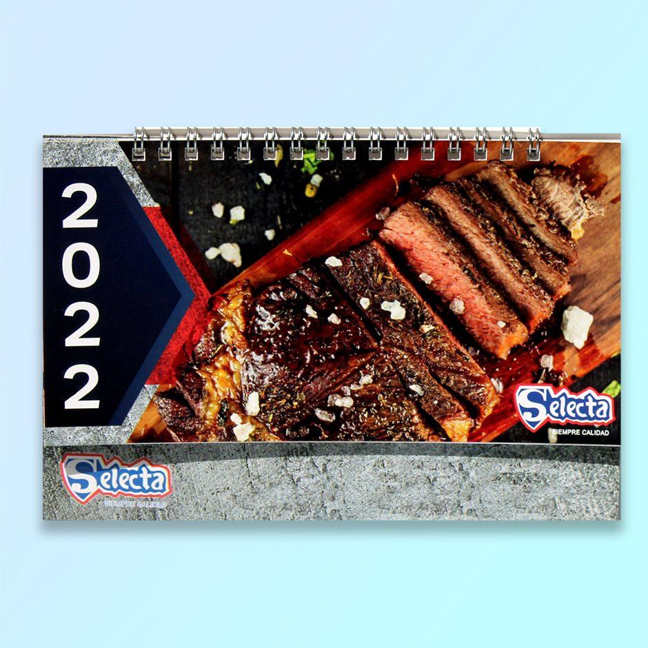 calendarios-25