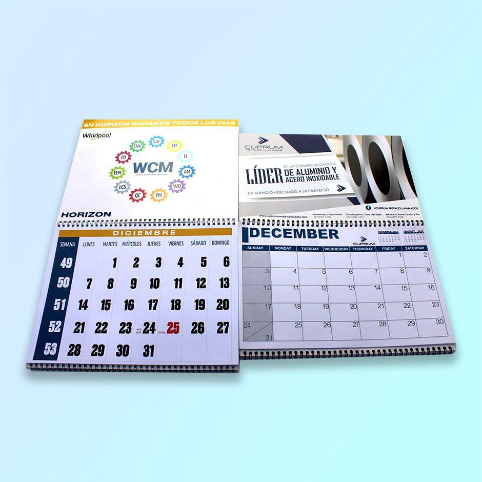 calendarios-3