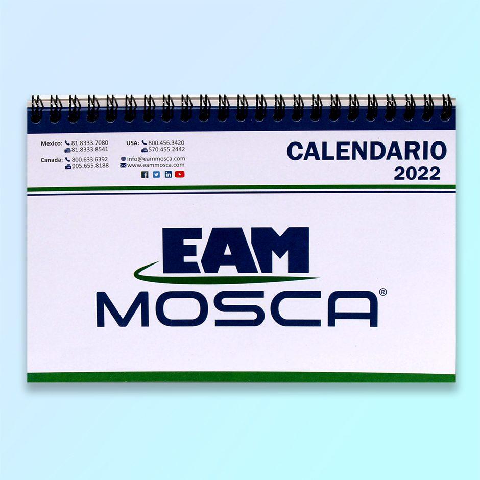 calendarios-31